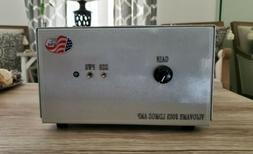 1000 watts RMS amplifier for 1.8 to 30 MHz HF linear 50v LDM