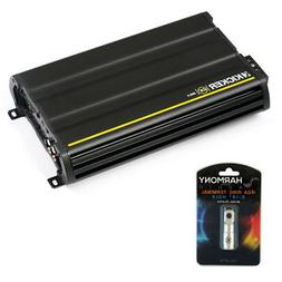 Kicker 12CX3004 4 Channel Amplifier