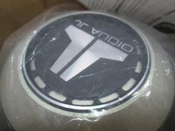 JL Audio 13w6v2 -d4 14inch patented  subwoofer driver brand
