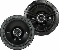 2 43dsc6504 car audio coaxial