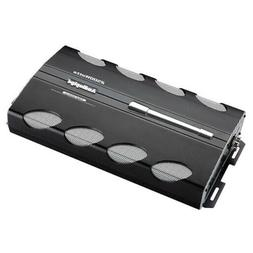 Audiopipe 2500 Watts 4 Channels Car Amplifier