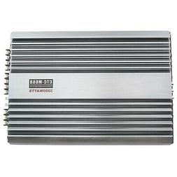 3200W 12V 4 Channel Car Amplifier Stereo Power Amp Audio 4CH