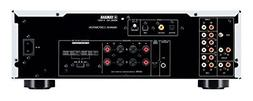Yamaha A-S801SL Natural Sound Integrated Stereo Amplifier