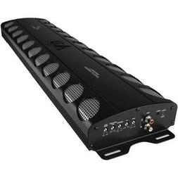 Audiopipe APCLE-30001D 3000 Watts Max Power Class D Monobloc
