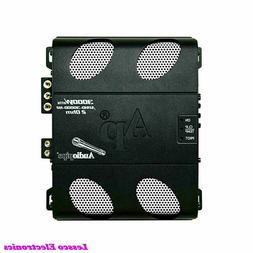 Audiopipe APHD-3000D-H2 3000 Watt/2 OHM Class D Car Audio Am