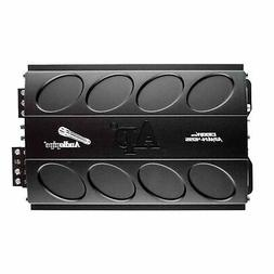 Audiopipe APMI-4095 Class AB 1300 Watt 4 Channel Car Stereo
