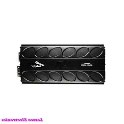 Audiopipe APMN-4200D 3000 Watt/4 Channel Mini Design Class D