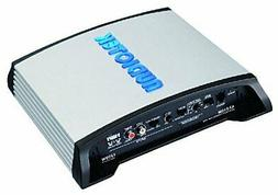 Audiotek At810M Class Ab 1 Channel Mono 2 Ohm Stable 1200W S