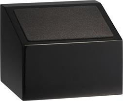 NHT Atmos Mini Add-On Speaker for Dolby Atmos, Single, High