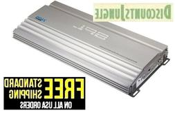 SPL Audio 2-channel FX Class A/B Amplifier 2600 Watts Bridge