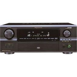 Denon AVR-3806 7.1 Channel Home Theater A/V Surround Receive