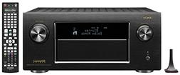 AVR-X7200W 9.2 Channel Network Integrated Network AV Receive
