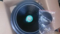 Power Acoustik BAMF-152RC - this is the recone kit only dual