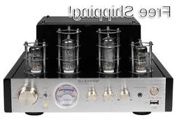 Rockville BluTube Tube Amplifier Receiver For MartinLogan LX