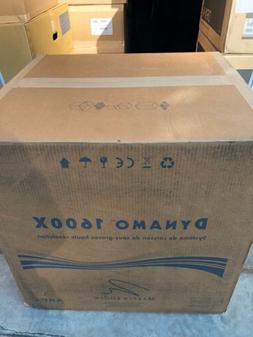 Brand New MartinLogan Dynamo 1600X Subwoofer Black Retail: $