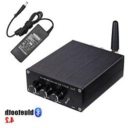 BT20A Bluetooth 4 2 Stereo Audio 2 Chan