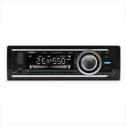 Car Stereo, XO Vision Wireless Bluetooth Car Stereo Receiver