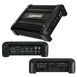 Orion CBT25002 Cobalt 2 Channel Amplifier 2500 Watts Max