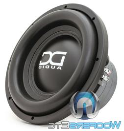 "JL Audio CP112-W0v3 Single 12"" 12W0v3-4 Loaded Ported Enclos"