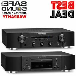 *DEALER RECERTIFIED* MARANTZ PM6006  Integrated Amplifier Da