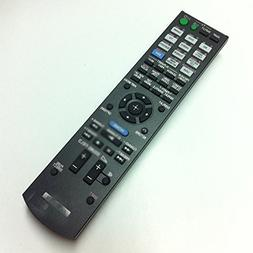 Generic Remote Control Fit For 149205111 RM-AAU170 STR-DN840