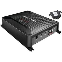 PIONEER GM-D8601 GM Digital Series Class D Amp