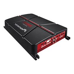 Pioneer GM-A5702 2-Channel Bridgeable Amplifier with Bass Bo