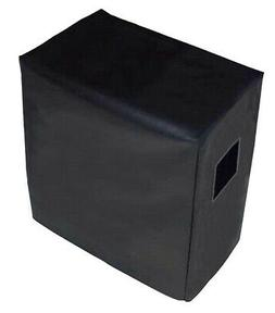 SWR GOLIATH III 4X10 BASS SPEAKER CABINET VINYL COVER
