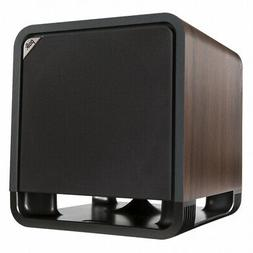 "Polk Audio HTS 10"" Subwoofer with Power Port Technology"