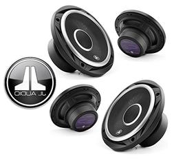 "JL Audio C2-650X Evolution Series 6-1/2"" 2-Way car Speakers"