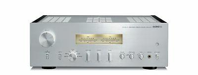 a s2100sl sound integrated amplifier