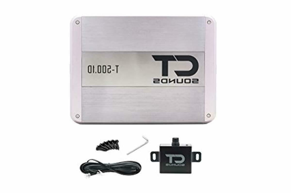 ct sounds t 500 1 monoblock car