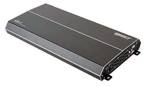 DS18 Watts Ab Amplifier Level Control
