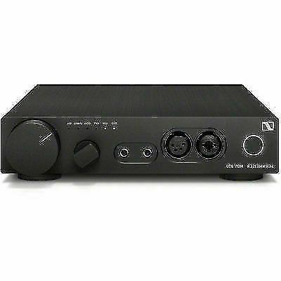 hdv 820 digital headphones amplifier authorized dealer