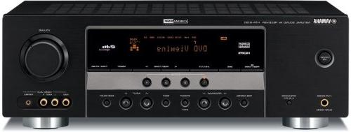 htr 6130bl home theater receiver