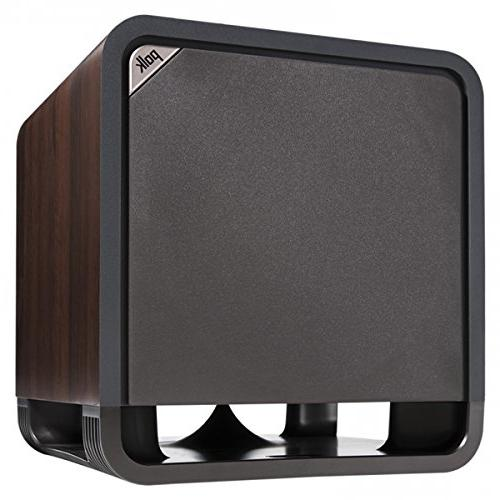 "Polk Audio 10"" Subwoofer with Power Port Technology"