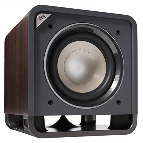 Polk Audio Subwoofer with Technology