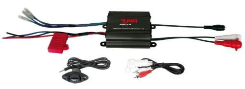 plmrmp1b waterproof micro marine amplifier