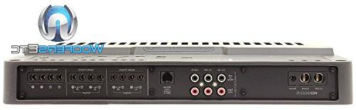 JL RD-900/5 5-Channel 900 Watts RD Series Class