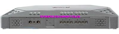 Infinity REF-704A 400-watt Amplifier