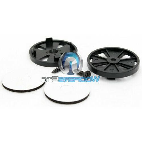 MEMPHIS CAR AUDIO SURFACE NEW