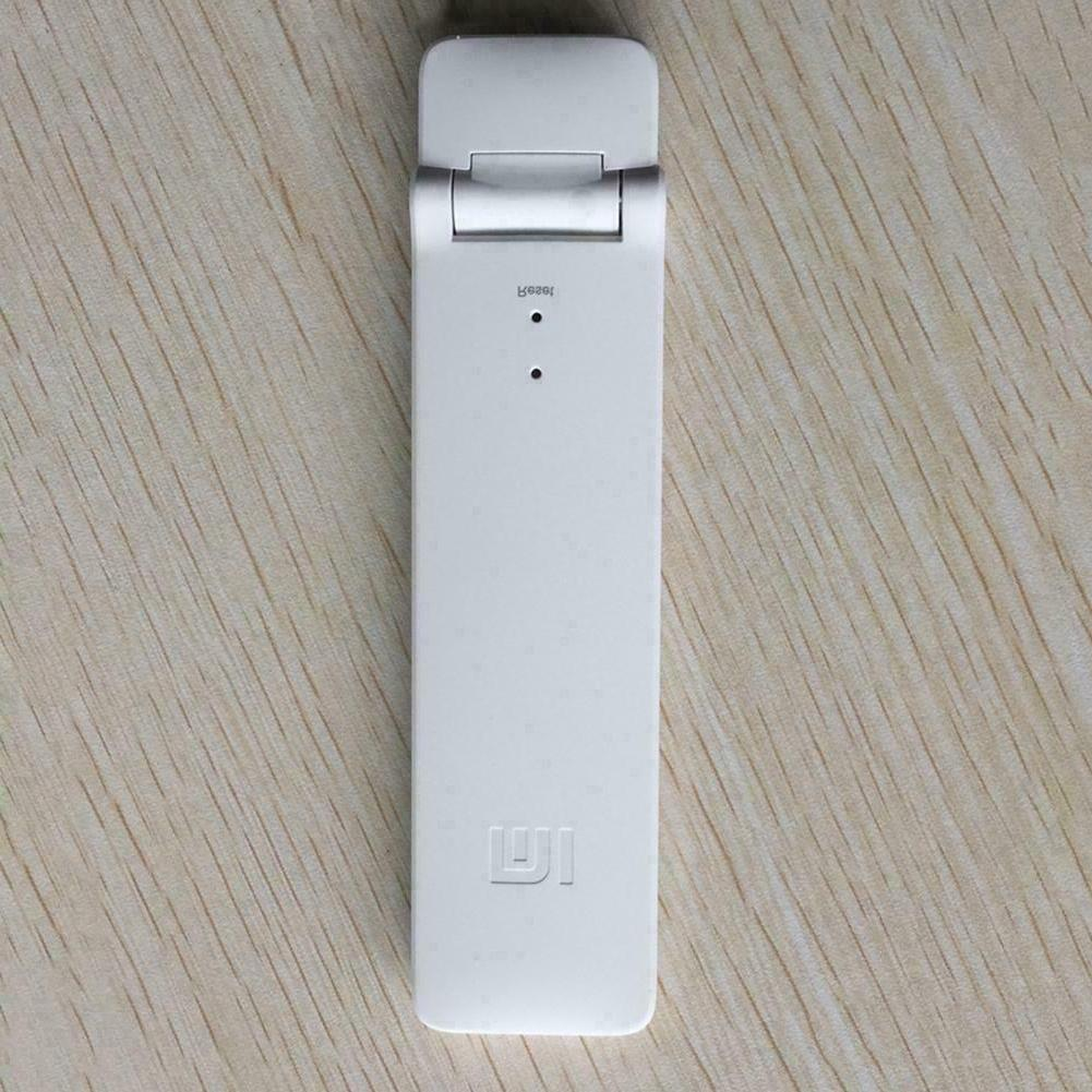 US Xiaomi WiFi 2 Extender Signal Booster Router