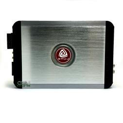 Lume Audio LMD 4.320 4 channel Car Audio Amplifier 500 Watts