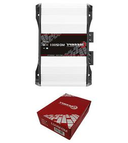 Taramps MD1200-2 Full Range 1200W Amplifier Car Audio 1 Chan