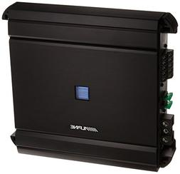Alpine MRV-V500 5 Channel V Power Digital Amplifier