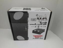 New Audiopipe APHD-3000D-H1 3000 Watt Digital High Powered A