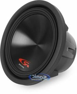 "NEW! Alpine Type-R SWR-12D2 3000 Watt 12"" inch Dual 2ohm Car"