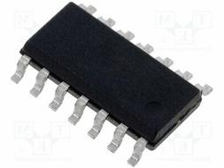 Operational Amplifier 8MHz SO14 AD8604DRZ SMD Operational Am