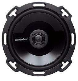 Rockford Fosgate P16 Punch 6-Inch 2-Way Coaxial Full-Range S