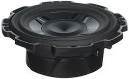 Rockford P3SD48 P3 Punch Shallow mount 8-Inch DVC 4-Ohm Subw